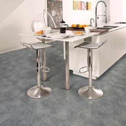 Picture of Moduleo LayRed Stone Tile CANTERA 46930LR
