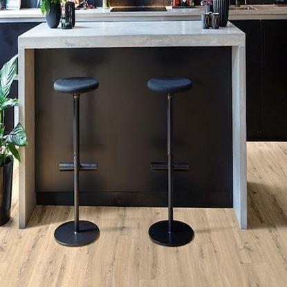 Picture of Moduleo LayRed Wood Plank Brio Oak 22237