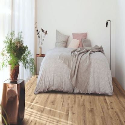 Picture of Moduleo LayRed Wood Plank Brio Oak 22247