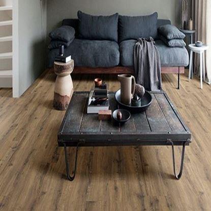Picture of Moduleo LayRed Wood Plank Brio Oak 22877