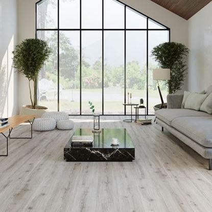Picture of Moduleo LayRed Wood Plank Brio Oak 22917