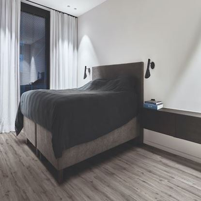 Picture of Moduleo LayRed Wood Plank Brio Oak 22927