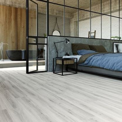 Picture of Moduleo LayRed Wood Plank Classic Oak 24125