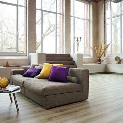 Picture of Moduleo LayRed Wood Plank Classic Oak 24228