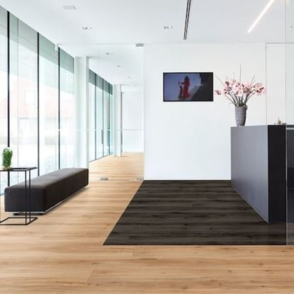 Picture of Moduleo LayRed Wood Plank Classic Oak 24837