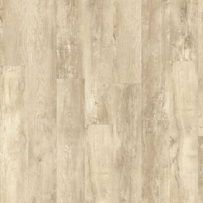 Picture of Moduleo Layred XL Country Oak 54265