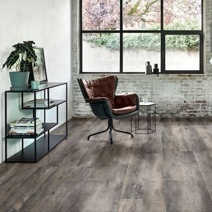 Picture of Moduleo Layred XL Country Oak 54945