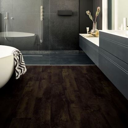 Picture of Moduleo Layred XL Country Oak 54991