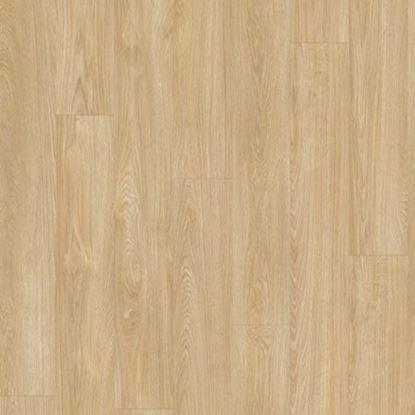 Picture of Moduleo Layred XL Laurel Oak 51282