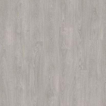 Picture of Moduleo Layred XL Laurel Oak 51914