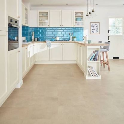 Picture of Korlok  Cotswold Stone RKT2405