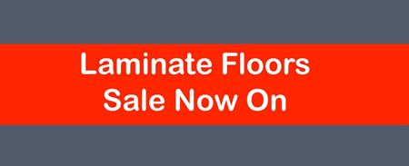Picture for category Laminate Sale