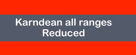 Picture for category Karndean all ranges reduced