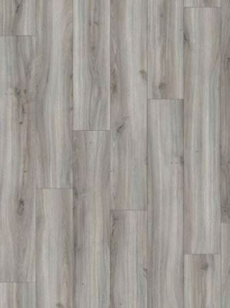 Picture for category Select Wood Click