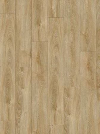 Picture for category Select Wood Dry Back