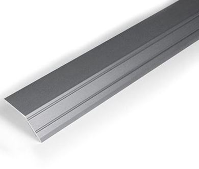 Picture for category Metal thresholds  (stock)