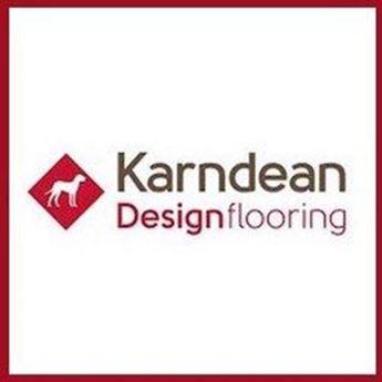 Picture for manufacturer Karndean