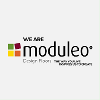 Picture for manufacturer Moduleo