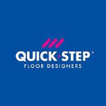 Picture for manufacturer Quick-Step