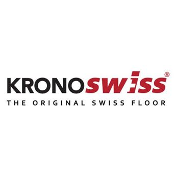 Picture for manufacturer KRONOSWISS