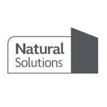 Picture for manufacturer Natural solutions