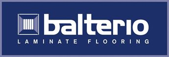 Picture for manufacturer Balterio