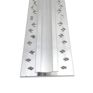 Picture for category Door Bars Standard