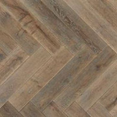 Picture for category Real Wood Herringbone