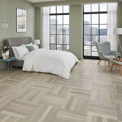 Picture for category LVT Herringbone